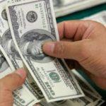 Los hogares salvadoreños recibieron más ingresos en concepto de remesas familiares.