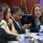 El Salvador explora posibilidad de ingresar al sistema de pago del ALBA