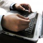 En internet, ser víctima de un ciberdelito es un riesgo latente. Existen medidas para disminuir esos riesgos.