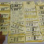 Nueve sujetos, que fueron procesados por el Juzgado Antimafia de Santa Ana, deberán ser enjuiciados por lavado de dinero por orden de la CSJ. FOTO EDH/ARCHIVO