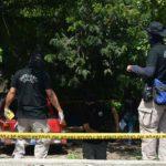 Pandilleros asesinan a policía en Usulután