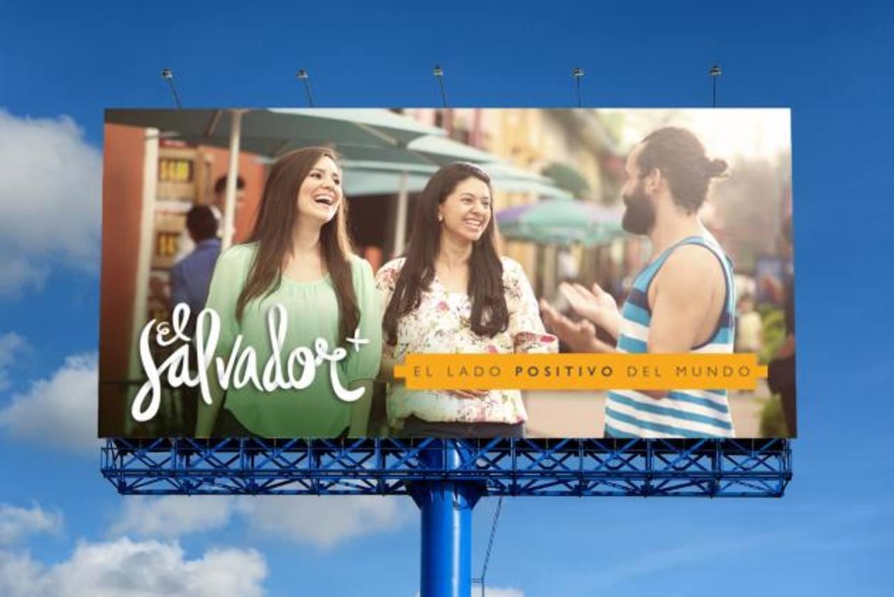 """Para conocer más de la propuesta busque en: """"http://www.colectivopais.com; Facebook: Colectivo País El Salvador; Twitter: @ColectivoPaís"""". foto edh / cortesía"""