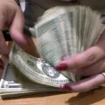Fitch: reforma tributaria tendrá impacto limitado y retardado en la economía