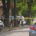Empleada doméstica implicada en homicidio de magistrado y su esposa en San Miguel