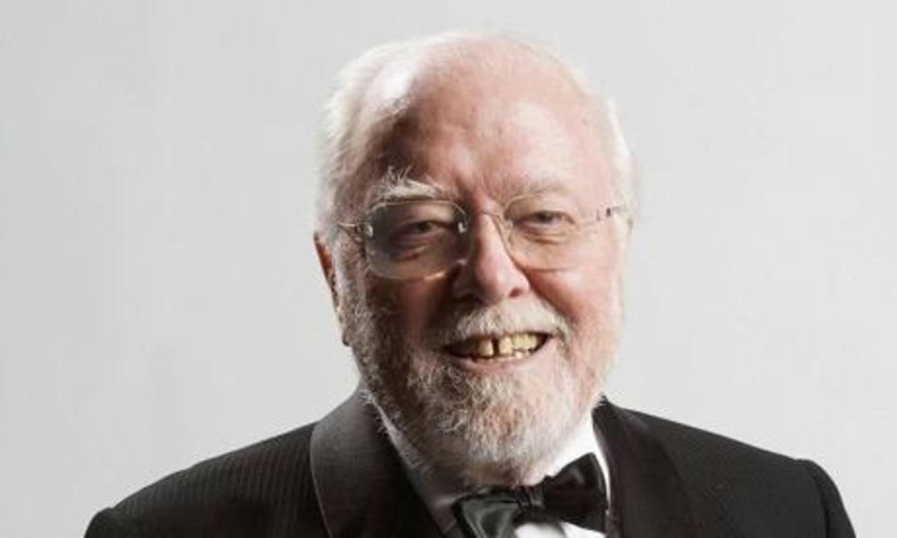 El actor inglés cumpliría 91 años el próximo 29 de agosto.