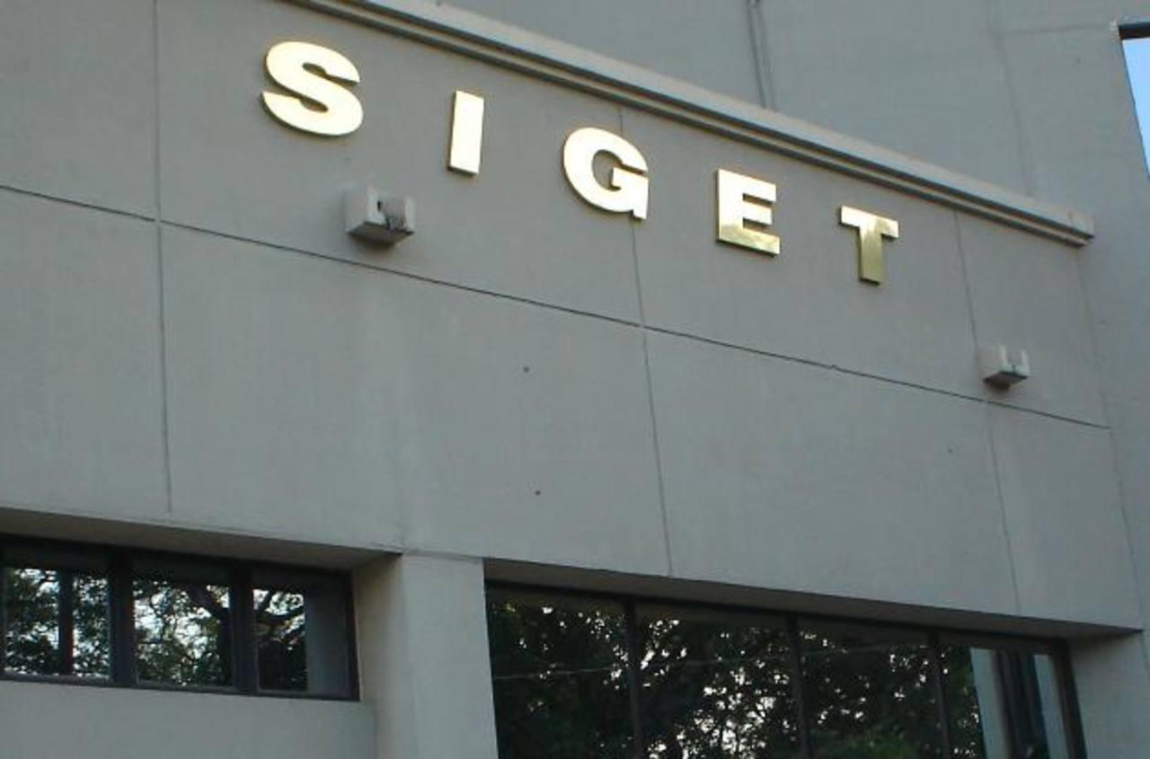Siget analizará asignación de frecuencia de canal 37 al 11