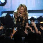 Shakira copió canción de artista dominicano, sentenció un juez de Nueva York