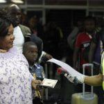 Cuba, Brasil y Honduras en alerta por ébola