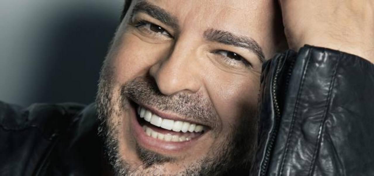 El cantante se ha caracterizado por temas sociales.