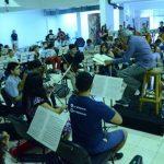 El Centro de Artes necesita invertir en instrumentos, recursos didácticos aplicados a la Web 2.0 y mejorar infraestructura.