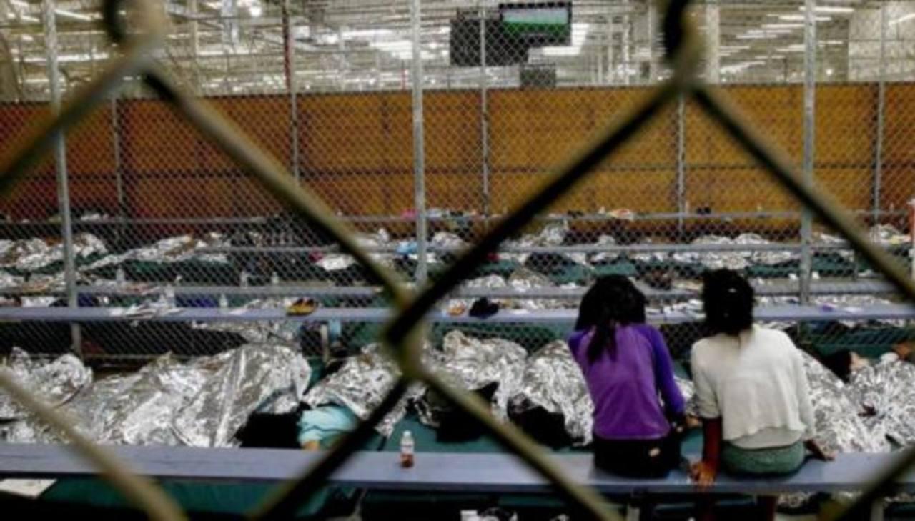 Gobierno hondureño: 7 de cada 9 menores migrantes provienen de las zonas más violentas