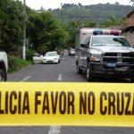 """El Salvador aún en fase de """"alta advertencia"""" en Índice de Estados Fallidos"""