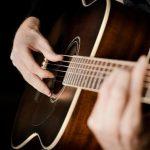 Con melodías clásicas y folclor inicia el Primer Festival de Guitarra