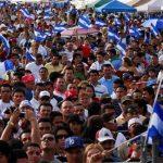 Cinco rasgos que comparten los salvadoreños en EE.UU.