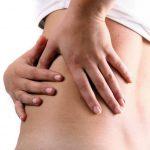 Herramienta predice el riesgo de reaparición de cálculos renales