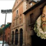 Encuentran documentos inéditos sobre Miguel de Cervantes