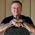 Restos de Robin Williams fueron cremados un día después de su muerte