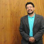 Salvadoreño influyente en Canadá