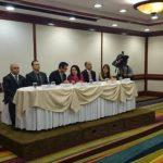 No activarán celulares robados en Centroamérica
