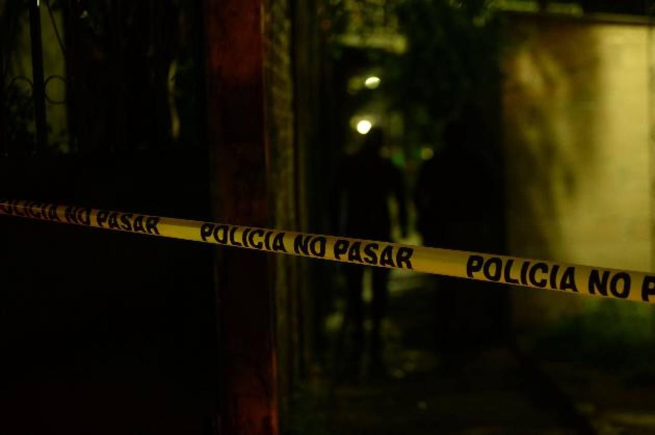 En los primeros días de agosto se registran 136 homicidios en 12 días del mes.