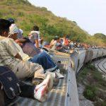 EE.UU. inicia campaña con padres para frenar migración de niños indocumentados