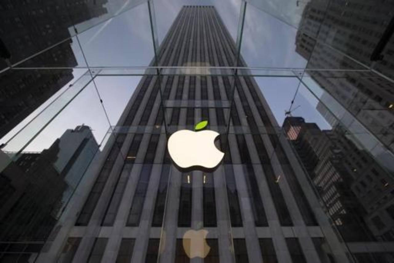 Los proveedores de Apple están alborotados por las dificultades con el iPhone 6.