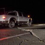 Gobernador California declara estado emergencia tras mayor sismo en 25 años