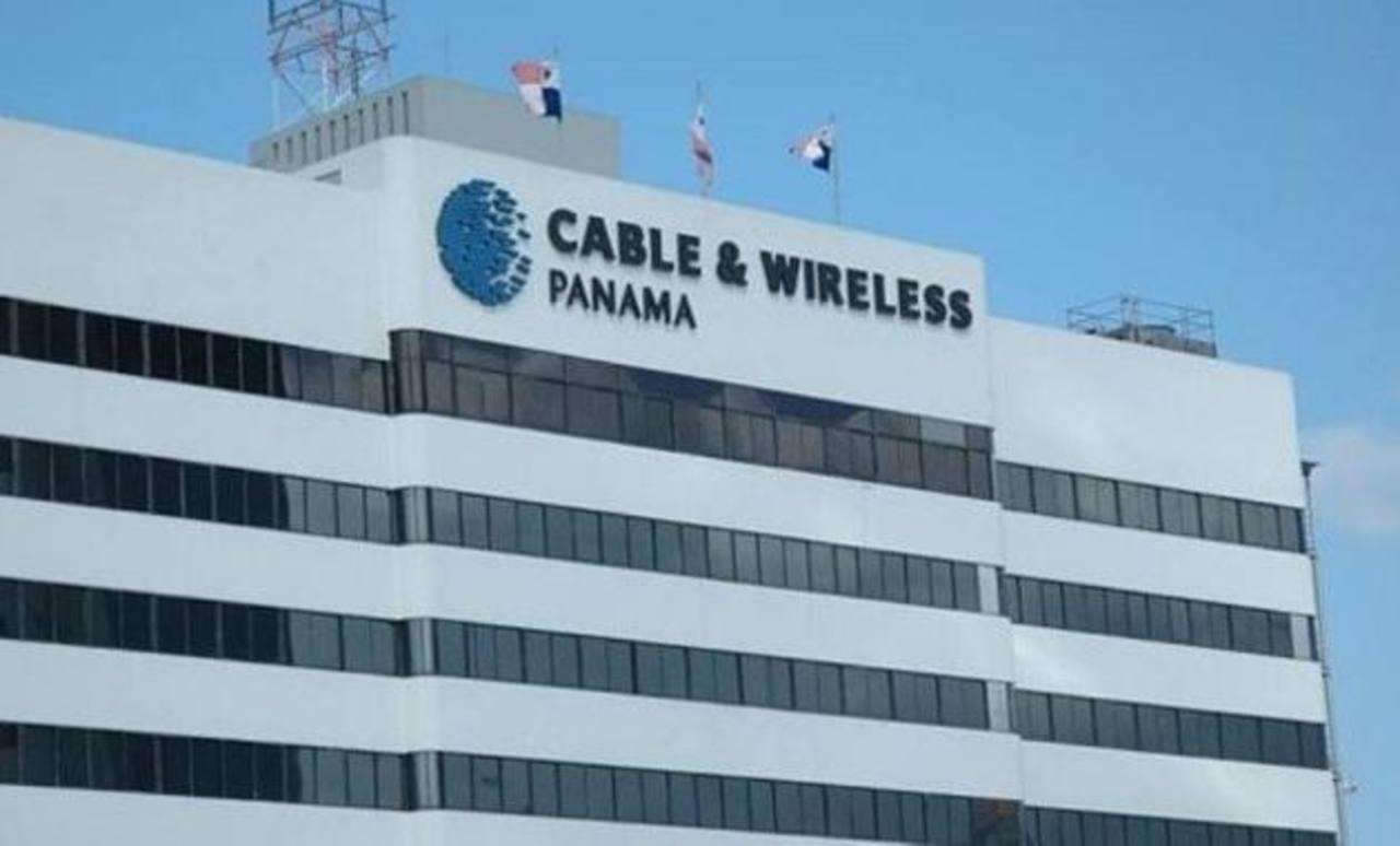 La empresa cubre Internet, telefonía y televisión. foto edh