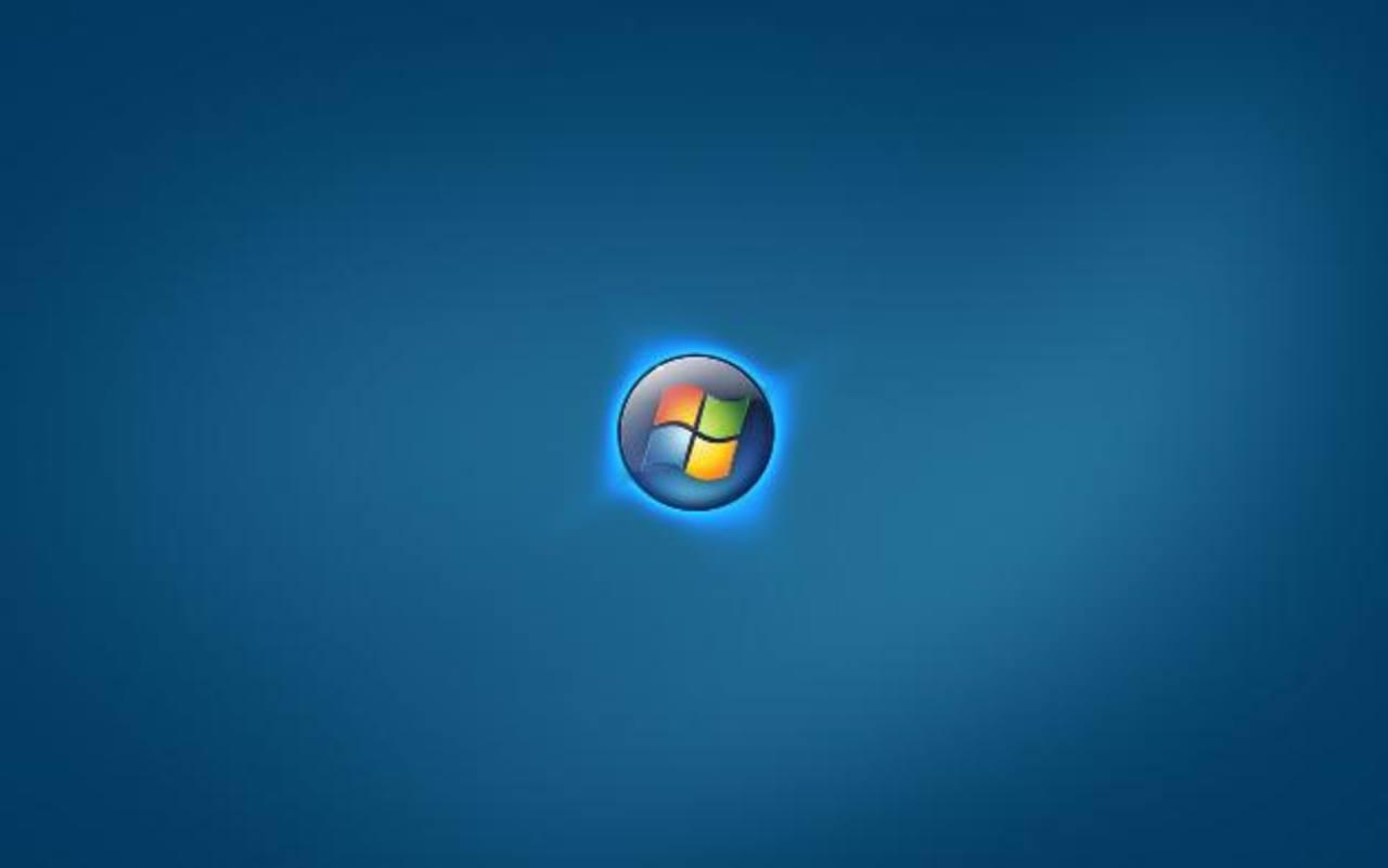 Microsoft presentará la nueva versión de Windows en septiembre