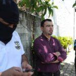 Medicina Legal confirma que padre Toño se encuentra bien de salud