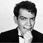 "15 frases memorables de Mario Moreno ""Cantinflas"""