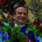 10 películas que inmortalizan a Robin Williams