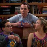 Actores de The Big Bang Theory logran millonario acuerdo