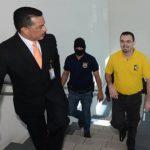 "La iglesia se solidariza con el ""padre Toño"""