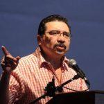 FMLN niega que quiera el poder absoluto