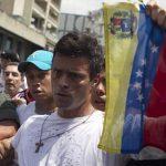 Leopoldo López irá a nueva audiencia