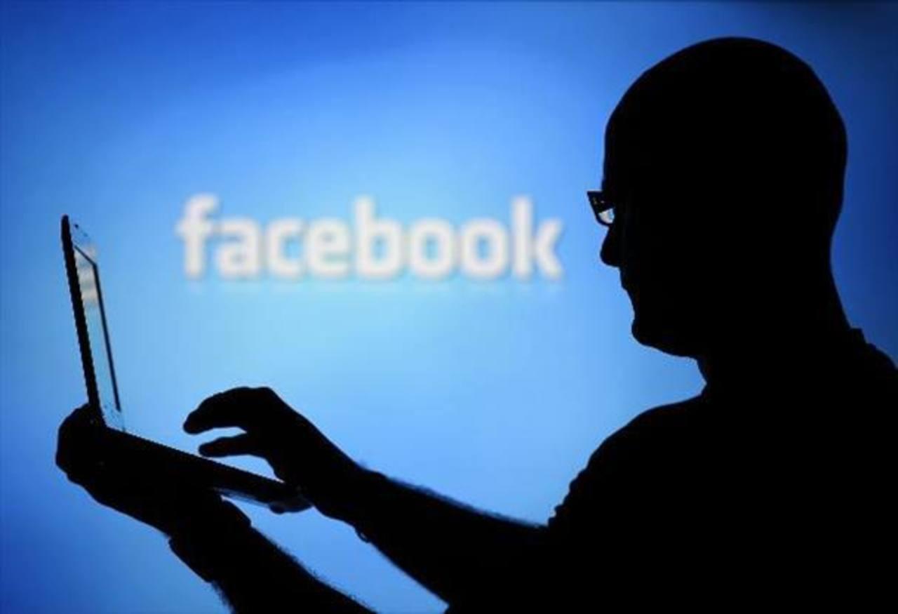 Facebook adquiere firma de seguridad
