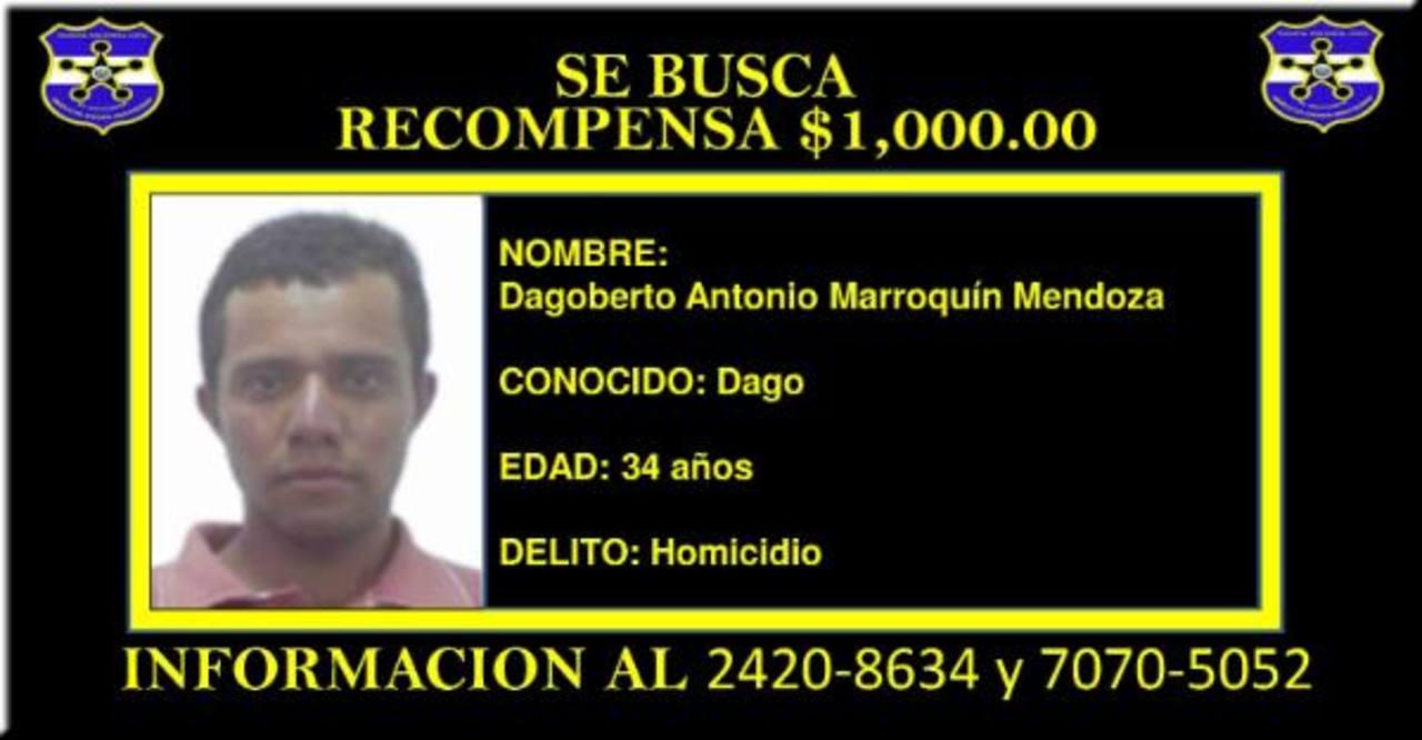 Ofrecen recompensa de $1,000 por implicado en asesinato de madre e hija