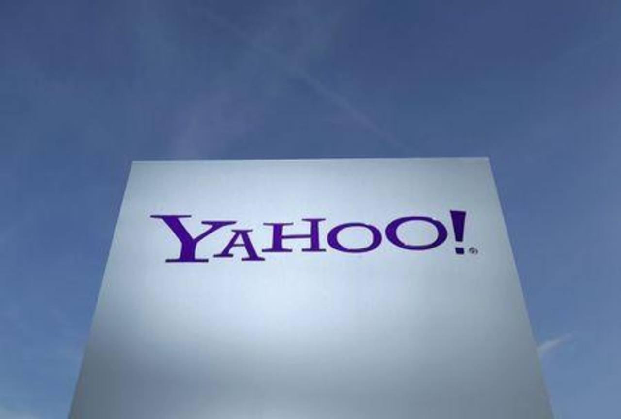 Yahoo dijo que se unirá a Google para crear un sistema seguro de correo electrónico.