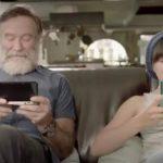 Twitter revisa sus políticas tras acoso a hija de Robin Williams