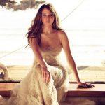 Jennifer Lawrence tiene nuevo novio, descubre de quién se trata