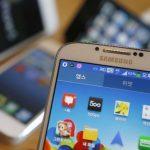 En El Salvador roban 37 celulares cada hora