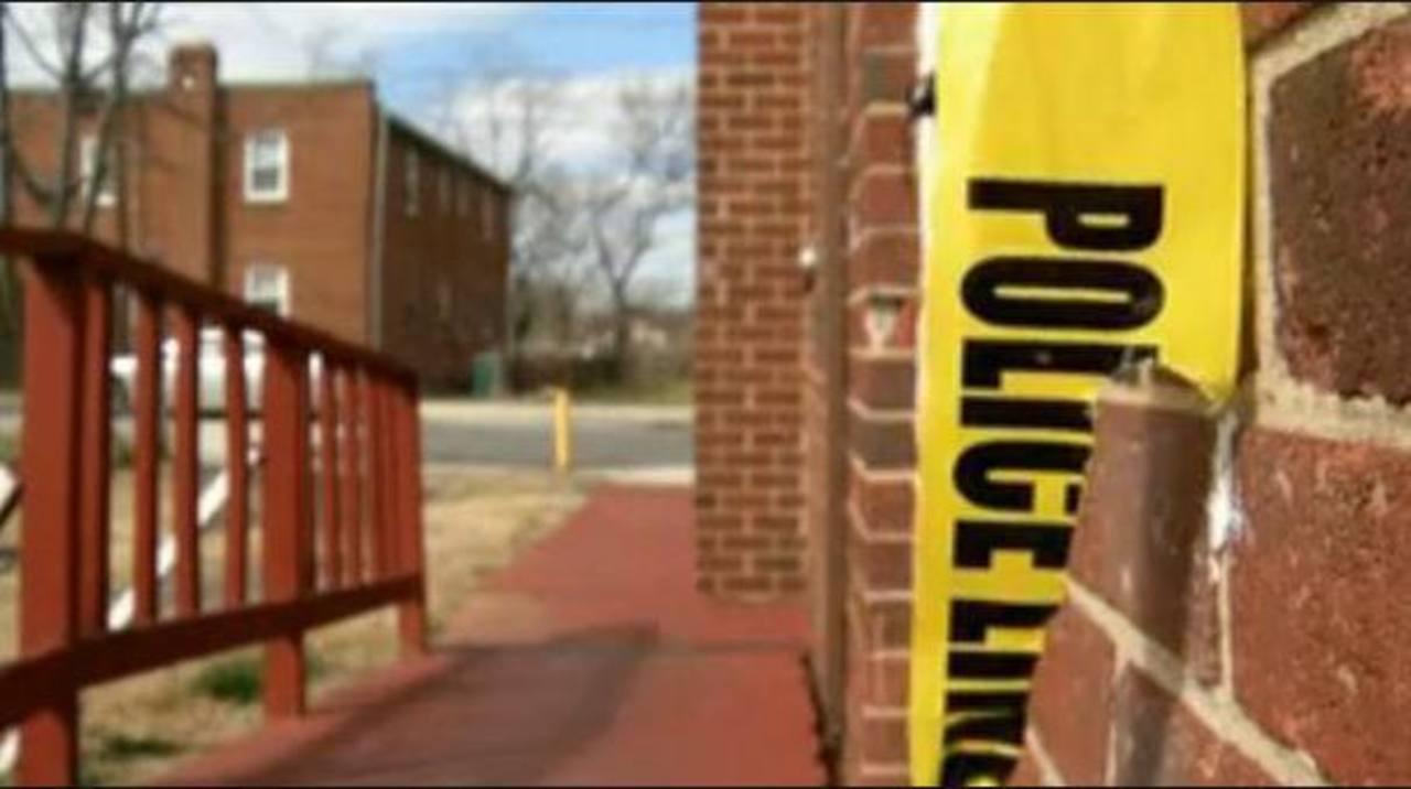 Arrestan a joven por muerte de niña de 6 años en Washington