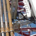 BCIE busca invertir $500 Mlls en energía renovable en C. A.