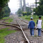 Niños centroamericanos acuden a corte de migración en EEUU sin abogado