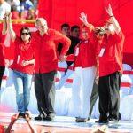 La dirigencia efemelenista junto a las estructuras del partido realizarán en las próximas semanas la Convención Nacional.
