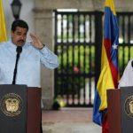 ABC: Maduro acalla a la disidencia chavista