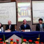 ASI celebra Congreso Regional de Energía pidiendo garantías del suministro energético
