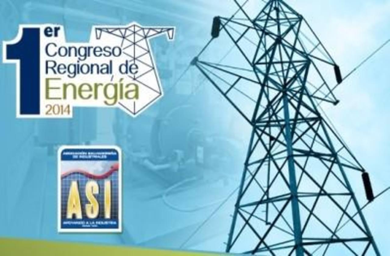 El Salvador adjudicó recientemente casi 100 megavatios de energía renovable, a 20 años plazo. Foto EDH