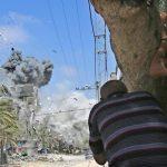 Netanyahu avisa que la ofensiva en Gaza podría continuar hasta septiembre
